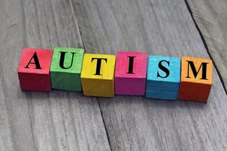 Novosibirsk will have a resource class for children with autism