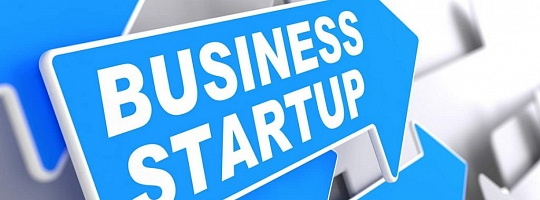 Applications Open for A: START Business Accelerator Program